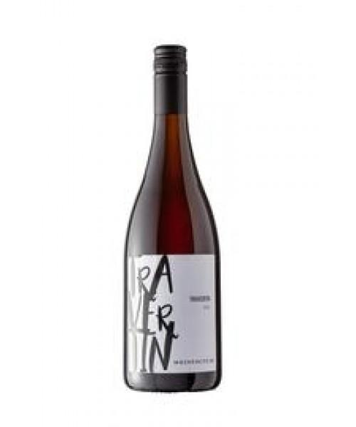 Travertin Weißwein ✯✯ trocken Weinfactum Bad Cannstatt
