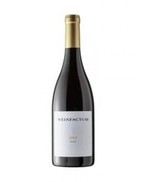 2015 Merlot ✯✯✯ trocken Weinfactum
