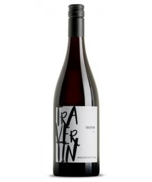 Travertin Rotwein ✯✯ trockenWeinfactum Bad Cannstatt