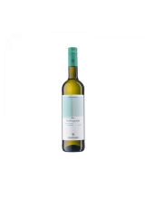2018 Weißburgunder Schloss Neuenburg  Deutscher Qualitätswein trocken, 0.75l FREYBURG-UNSTRUT