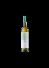 2018 Grauburgunder Schloss Neuenburg  Deutscher Qualitätswein  trocken, 0.75l) FREYBURG-UNSTRUT