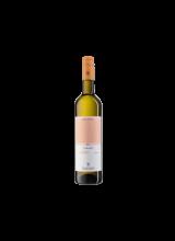 2018 Gutedel   Deutscher Qualitätswein    (trocken, 0.75l) FREYBURG-UNSTRUT
