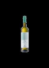 2017 Riesling   Schloss Neuenburg  Deutscher Qualitätswein    (trocken, 0.75l)WINZERVEREINGUNG FREYBURG-UNSTRUT