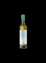 2018 Weißburgunder Schloss Neuenburg Deutscher Qualitätswein trocken, 0.75l WINZERVEREINGUNG FREYBURG-UNSTRUT