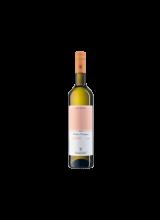 2018 Müller-Thurgau Deutscher Qualitätswein trocken, 0.75l WINZERVEREINGUNG FREYBURG-UNSTRUT