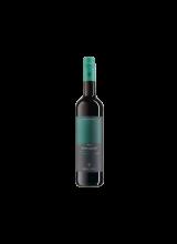 2017 Spätburgunder   Schloss Neuenburg   Deutscher Qualitätswein   (trocken, 0.75l) FREYBURG-UNSTRUT