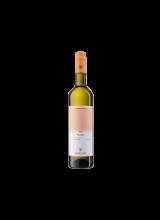 2018 Kerner  Deutscher Qualitätswein (trocken, 0.75l) WINZERVEREINGUNG FREYBURG-UNSTRUT