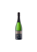 2015 Spätburgunder  Blanc de Noir Deutscher Winzersekt (brut, 0.75l) Winzervereinigung Freyburg-Unstrut