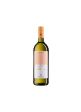 2015 Silvaner  Deutscher Qualitätswein  (trocken, 1.0l) Winzervereinigung Freyburg-Unstrut