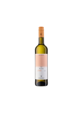 2018 Bacchus  Deutscher Qualitätswein  (lieblich, 0.75l) Winzervereinigung Freyburg-Unstrut
