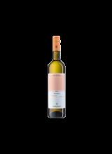 2017 Bacchus  Deutscher Qualitätswein  (halbtrocken, 0.75l) Winzervereinigung Freyburg-Unstrut