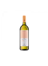 2018 Müller-Thurgau   Deutscher Qualitätswein    (trocken, 1.0l) FREYBURG-UNSTRUT