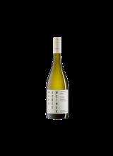 2019 Sauvignon Blanc Weimarer Poetenweg  Deutscher Qualitätswein  (trocken, 0.75l) Winzervereinigung Freyburg-Unstrut
