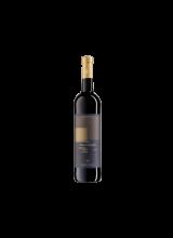 2015 Blauer Zweigelt   Deutscher Qualitätswein Barrique   (trocken, 0.75l) FREYBURG-UNSTRUT