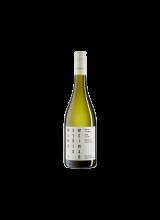 2018 Müller-Thurgau  Weimarer Poetenweg   Deutscher Qualitätswein  (trocken, 0.75l) WINZERVEREINGUNG FREYBURG-UNSTRUT