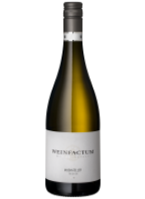 2020 Muskateller trocken ★★ Weinfactum