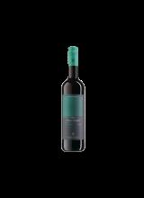 2018 Blauer Zweigelt   Schloss Neuenburg  Deutscher Qualitätswein trocken, 0.75l .FREYBURG-UNSTRUT