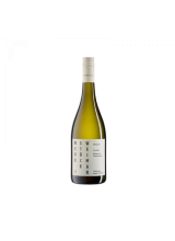 2017 Silvaner  Weimarer Poetenweg   Deutscher Qualitätswein   (trocken, 0.75l) WINZERVEREINGUNG FREYBURG-UNSTRUT