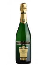 2013 Cannstatter Zuckerle Riesling-Sekt brut ,Weinfactum Bad Cannstatt