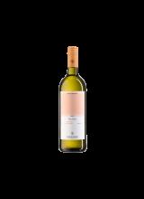 2017 Bacchus   Deutscher Qualitätswein   (trocken, 1.0l) WINZERVEREINGUNG FREYBURG-UNSTRUT