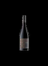2017 Frühburgunder Barrique  Weimarer Poetenweg   Deutscher Qualitätswein   (trocken, 0.75l) FREYBURG-UNSTRUT