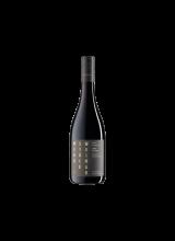 2016 Frühburgunder  Weimarer Poetenweg   Deutscher Qualitätswein   (trocken, 0.75l) FREYBURG-UNSTRUT