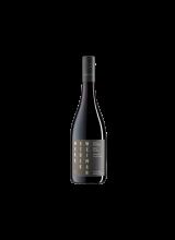 2018 Blauer Zweigelt  Weimarer Poetenweg Deutscher Qualitätswein (trocken, 0.75l) FREYBURG-UNSTRUT