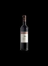 201 Dornfelder   Deutscher Qualitätswein lieblich, 0.75l FREYBURG-UNSTRUT