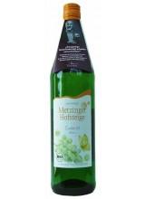 2019 CUVÉE M BLANC BIO TROCKEN Metzinger Wein
