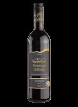 2015 LEMBERGER TROCKEN Metzinger Wein