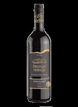 2015 SPÄTBURGUNDER TROCKEN Metzinger Wein