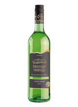 """2016 CHARDONNAY TROCKEN """"Brauner Jura"""" Metzinger Wein"""