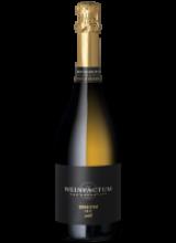 Condistat Sekt brut Weinfactum Bad Cannstatt