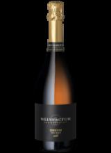 Condistat Rosé brut Weinfactum Bad Cannstatt