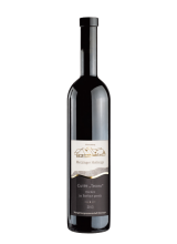 """2013 CUVÉE """"TESORO"""" TROCKEN BARRIQUE Metzinger Wein"""