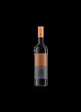 2018 Dornfelder  Deutscher Qualitätswein  (trocken, 0.75l) FREYBURG-UNSTRUT