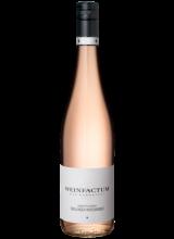 2019 Trollinger Weißherbst ★ Cannstatter Zuckerle Weinfactum