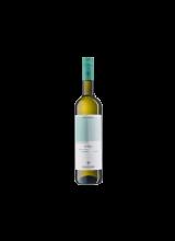 2020 Hölder Schloss Neuenburg Deutscher Qualitätswein (trocken, 0.75l) Freyburg-Unstrut