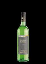 2016 KERNER LIEBLICH Metzinger Wein