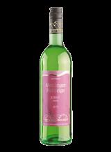 2015 KERNER LIEBLICH Metzinger Wein