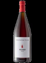 2016 Trollinger mit Lemberger 1l Weinfactum Bad Cannstatt