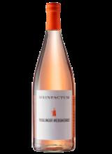 2018 TROLLINGER WEISSHERBST 1 ltr Weinfactum