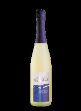 2016 MESECCO PERLWEIN Metzinger Wein