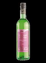 2016 MUSKATELLER FRUCHTSÜSS Metzinger Wein