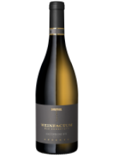 2019 Masterblend No.2 Réserve 0,75l Weinfactum Bad Cannstatt