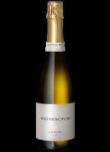 Riesling Sekt brut Weinfactum Bad Cannstatt