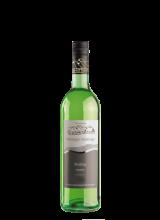 2018 RIESLING TROCKEN Metzinger Wein