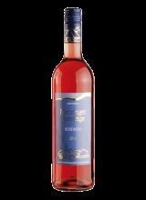 2016 ROSÉWEIN HALBTROCKEN Metzinger Wein