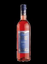 2017 ROSÉWEIN HALBTROCKEN Metzinger Wein