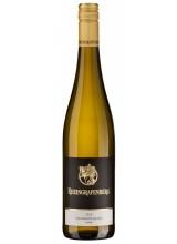 2019er Sauvignon Blanc trocken Rheingrafenberg